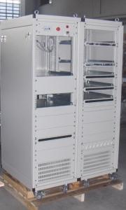 HPIM5057