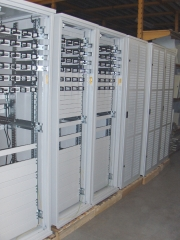 HPIM5457