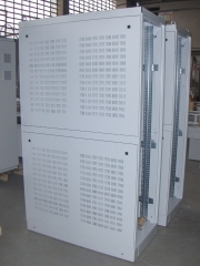 HPIM5449
