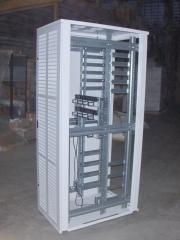 HPIM5544