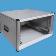 cabinet Zenone 1