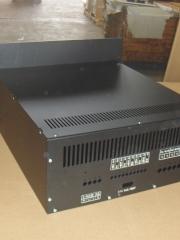 HPIM4700