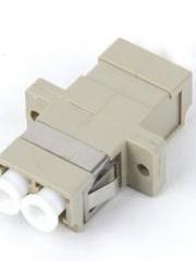 LC-UPCMM-Duplex