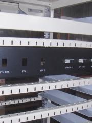 HPIM5097