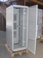 HPIM4501