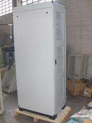 HPIM4080