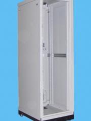 S2000 V/V STANDARD