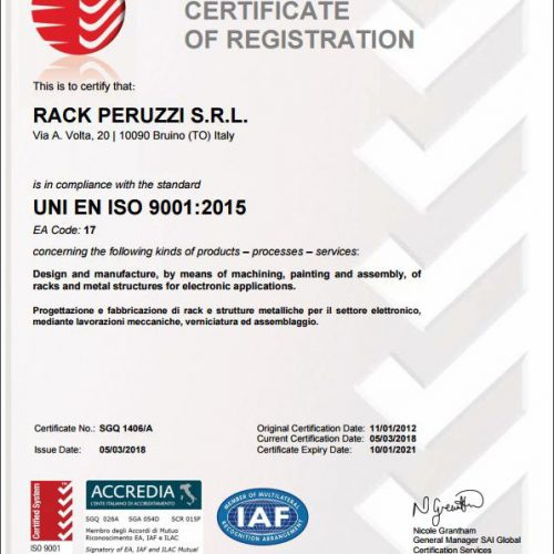 Sai Global Compliance