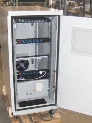 HPIM5283