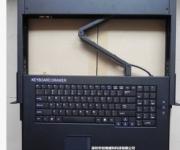 keyboard drawer2