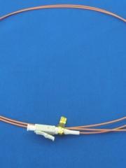 LC-UPCOM1-Pigtail