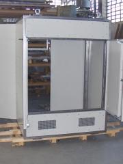 HPIM0249