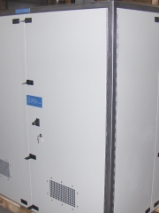 HPIM1528
